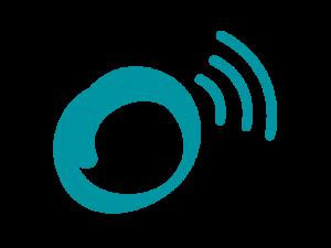 Speech Pathology Engadine- listen
