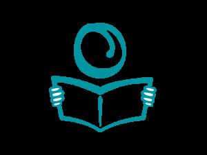 Speech Pathology Engadine- reading